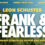 Frank and Fearless