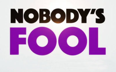 Nobody's Fool (Tyler Perry's The List)