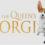 The Queen's Corgi